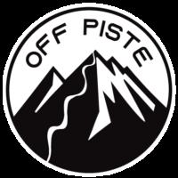 Wyjazdy Freeride Off Piste