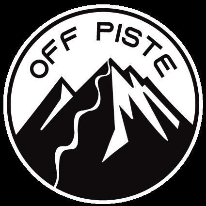 Off Piste Wyjazdy Freeride