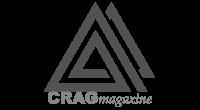 CRAG magazine - partner Off Piste Wyjazdy Freeride