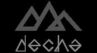 Decha - partner Off Piste Wyjazdy Freeride