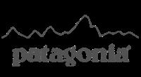 Patagonia - partner Off Piste Wyjazdy Freeride