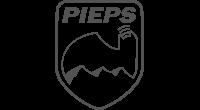 Pieps - partner Off Piste Wyjazdy Freeride
