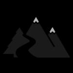 wyjazdy skiturowe do dzikiej przyrody Kamczatki