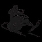 wyjazd freeridowy ze skuterami śnieżnymi